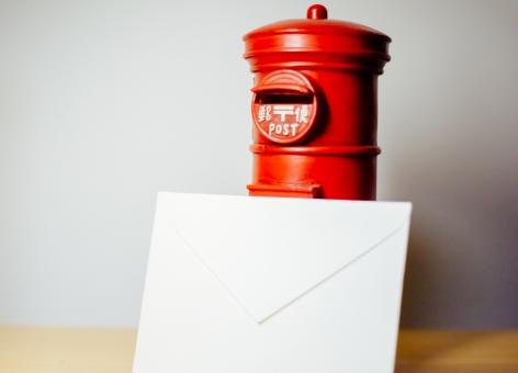 賃貸のトラブルで有効活用できる内容証明郵便の具体的な効果とは