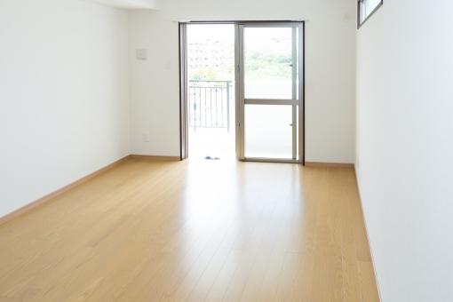 賃貸借契約のハウスクリーニング特約は有効?