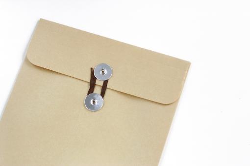 敷金返還請求で内容証明郵便を受け取らない